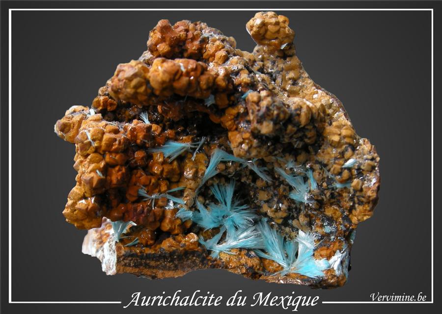 Acide chlorhydrique cuivre - Deboucher canalisation acide chlorhydrique ...